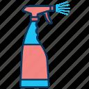 cleaning, glass sprayer, hygiene, sprayer, sprinkler, window, window cleaner