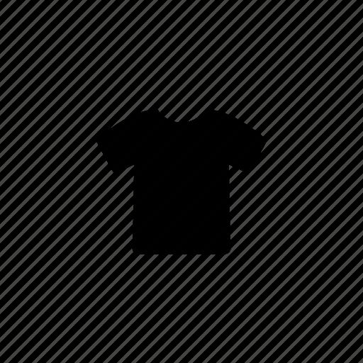 bathroom, clothing, laundry, shirt, tshirt icon
