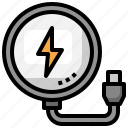 charger, charging, wire, electronics, device