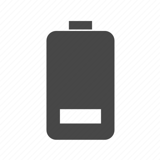 battery, battery charge, battery status icon