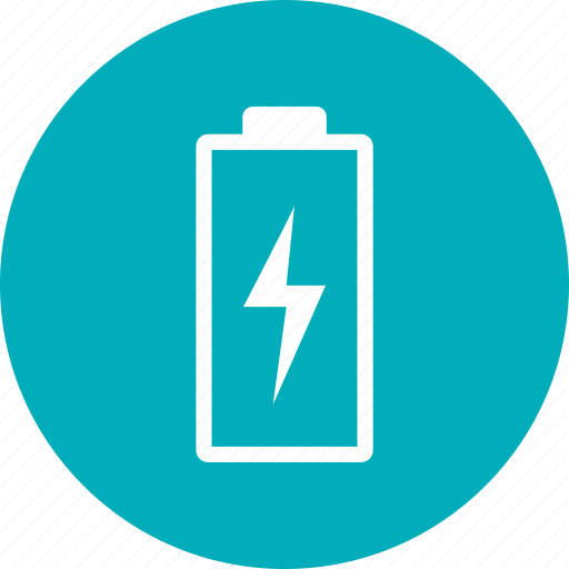 battery, charge, charging, mobile battery icon