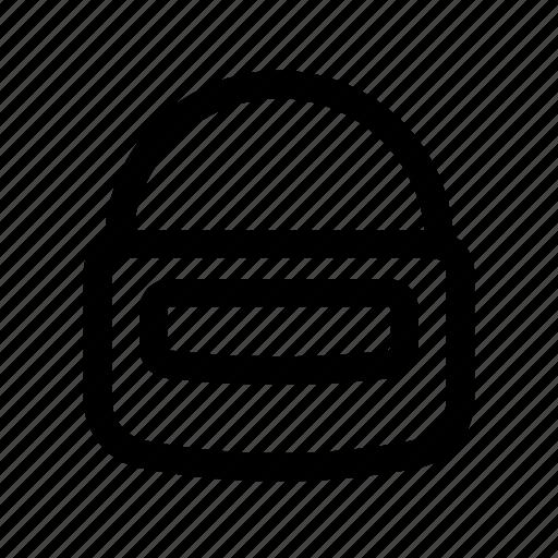 Helmet, police, pubg, swat icon - Download on Iconfinder