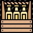 beer, beverage, drink, alcohol, bottle