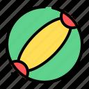 beach ball, ball, balls, mega ball, toy, holidays, summer