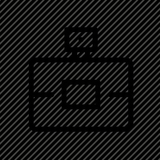 beauty, cosmetics, makeup, perfume, perfume bottle icon