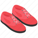 sandal, style, classic, shoes, clothing icon