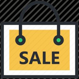 sale, sale advertisement, sale notice, sale offer, sale signboard icon