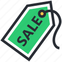 grand sale, sale label, sale offer, sale sticker, sale tag icon