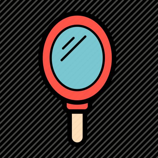 mirror, small icon