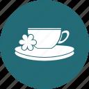 green tea, herbal tea, hot tea, tea, tea cup icon