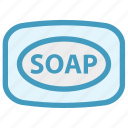 bath, clean, cleaning, dirty, hand wash, soap, wash icon