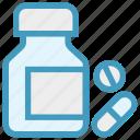 aid, care, drug, hospital, medicine, recovery, treatment
