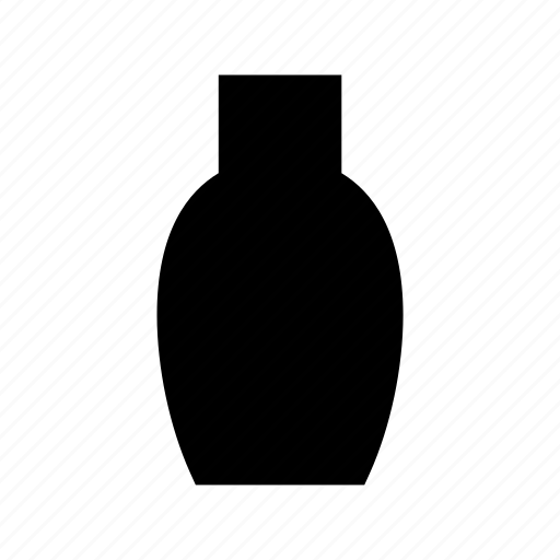 cream bottle, lotion, oil bottle, olive oil, spa treatment icon