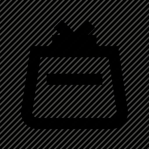 cream container, cream jar, massage cream, spa cream, spa ointment icon