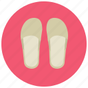 beauty, house shoes, scuff, shoes, slippers, spa, wellness