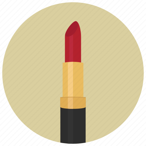 beauty, cosmetic, cosmetics, lips, lipstick, makeup, red icon