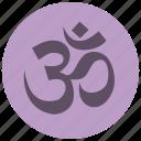 beauty, meditation, om, relaxation, spa, wellness, yoga