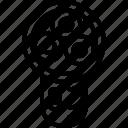 blade, razor, shaver, shaving icon