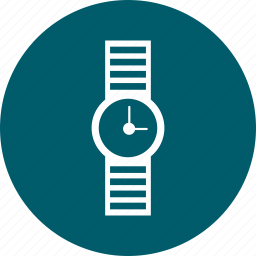 hand, hand watch, refresh, time, watch icon
