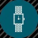 hand watch, hand, watch, refresh, time
