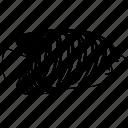 angelfish, animal, ocean, reef, regal, sea