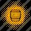barrel, cask, comics, honey, keg, wood, wooden icon
