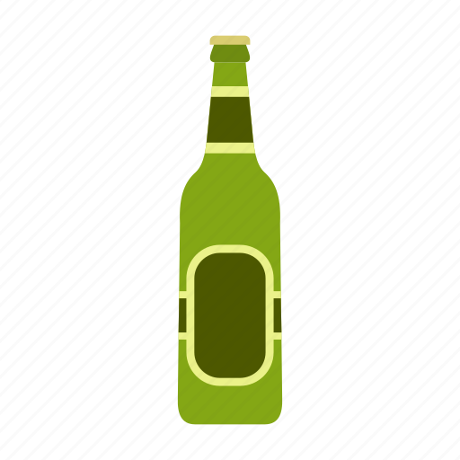 alcohol, background, beer, beverage, bottle, glass, liquid icon