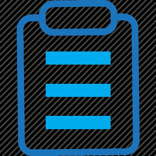 admin, task, tasks, to do list icon