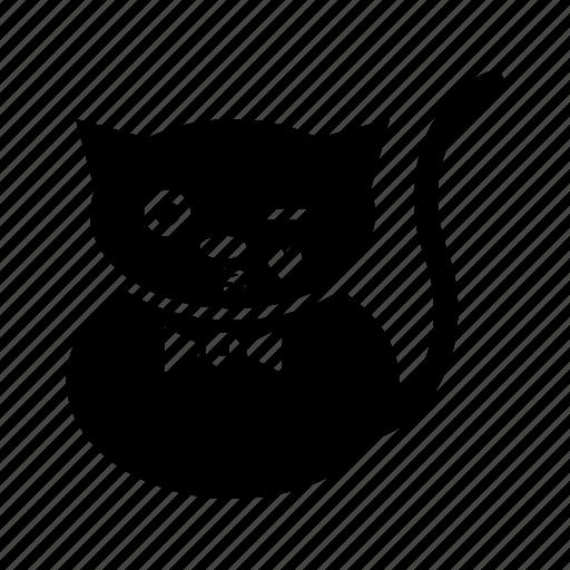 1, cats, emoticons, funny, love song, unique icon