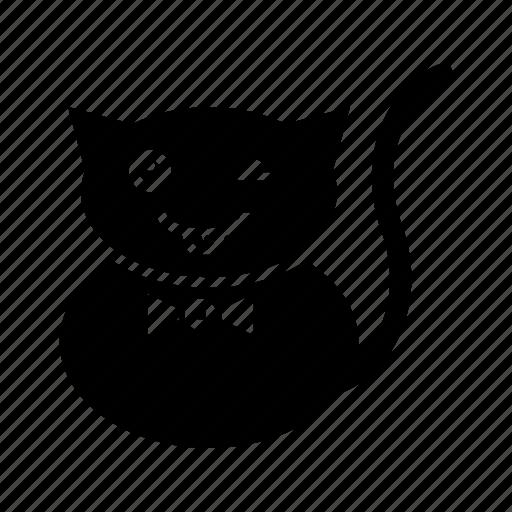 .svg, cats, emoticons, funny, unique icon