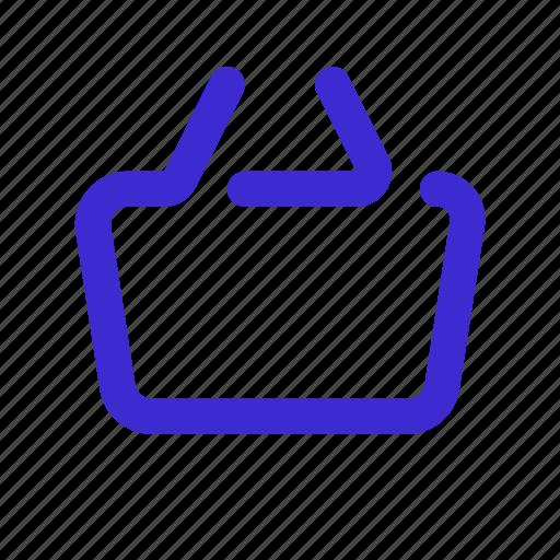 Basket, shop, buy, store icon - Download on Iconfinder