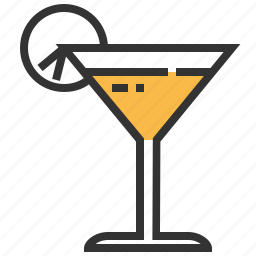 alcohol, beverage, champagne, cocktail, drink, juice, wine icon