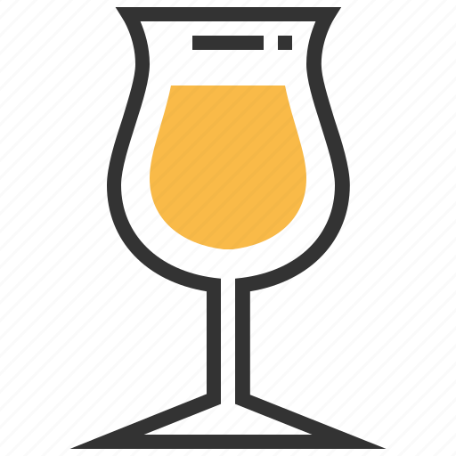 beverage, cup, dessert, drink, glass, wine icon