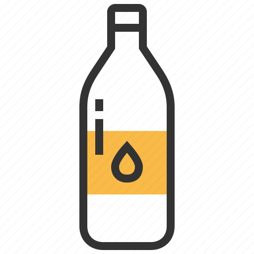 beverage, bottle, drink, juice, mineral, water icon