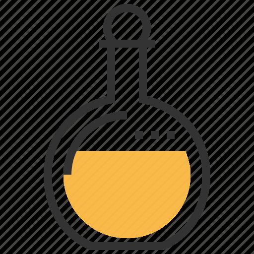 Old, whiskey, alcohol, beverage, bottle, drink, wine icon - Download on Iconfinder