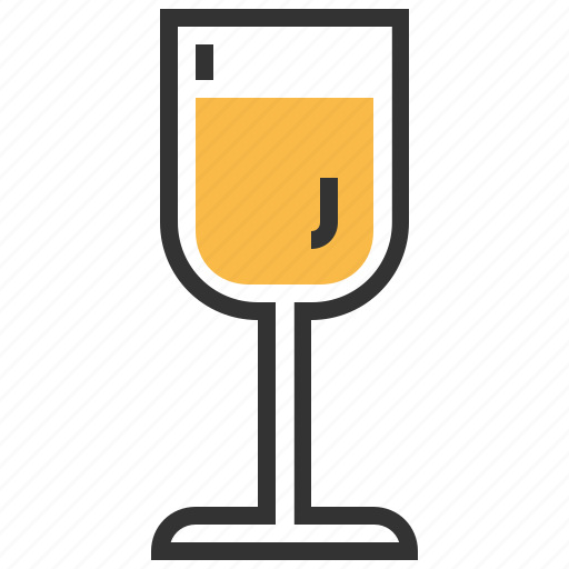 beverage, cup, drink, glass, red, wine icon
