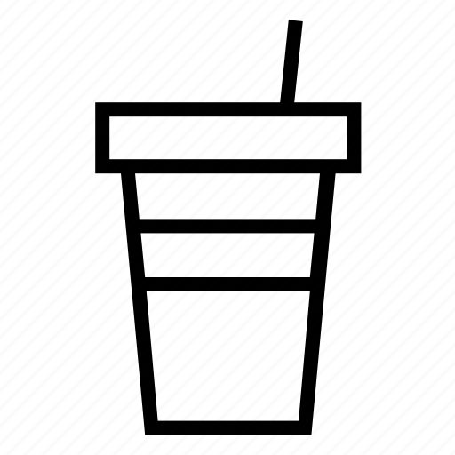 beer, coffee, cup, drink, water icon