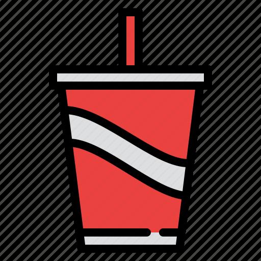 Beverage, drink, sparkling, water icon - Download on Iconfinder
