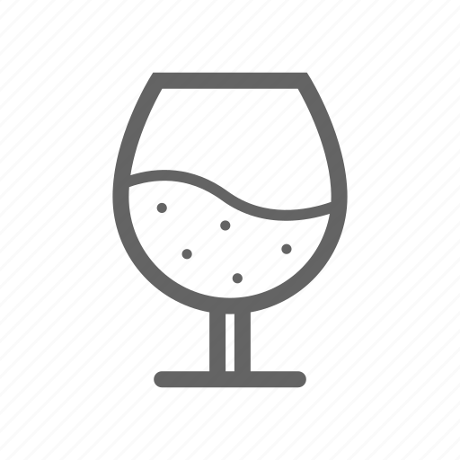 alcohol, beverage, drink, food, party, water icon