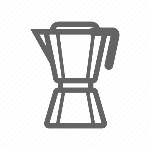 alcohol, beverage, coffee, drink, food, water icon