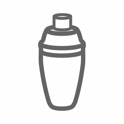 alcohol, beverage, drink, food, mix, water icon