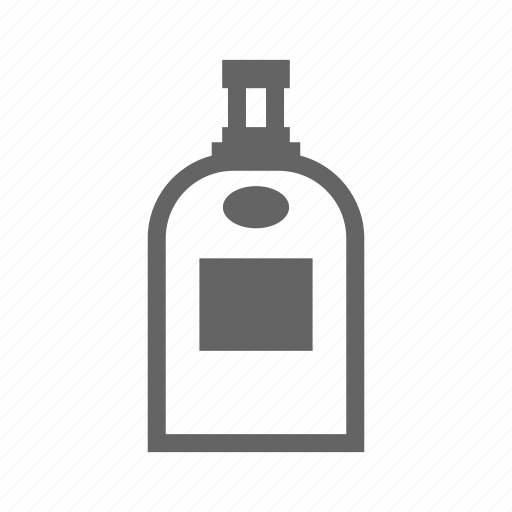 alcohol, beverage, drink, food, water, wisky icon