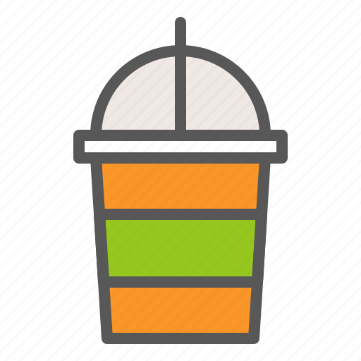 beverage, disposable cup, drinks, glass, paper cup, plastic cup icon