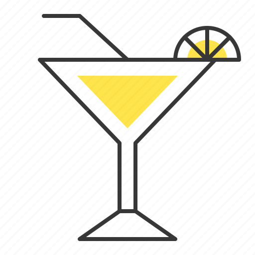 beverage, drinks, juice, margarita, mocktail icon