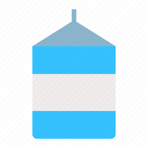 beverage, box, container, drinks icon