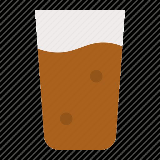 beverage, cola, soft drinks icon