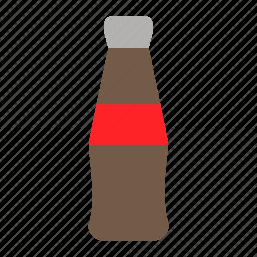 beverage, bottle, drinks, soft drinks icon