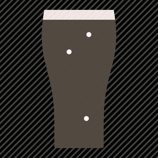 beverage, cola, drinks, soft drink icon