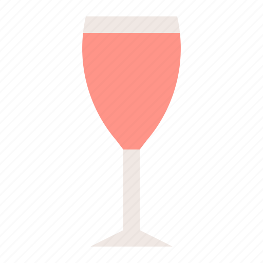 alcohol, alcoholic drink, beverage, champaign, drinks, wine icon