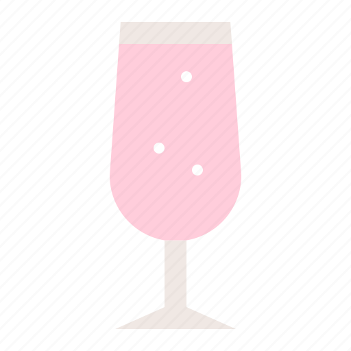 alcohol, beverage, champaign, drinks, soft drink icon